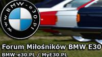 BMW E30 Forum