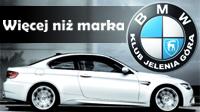 BMW Klub Jelenia Góra