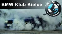 BMW Klub Kielce