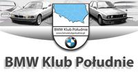 BMW Klub Południe