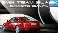 BMW Team Śląsk