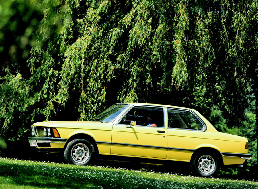 bmw_E21_background