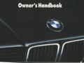 bmw_E23_manual