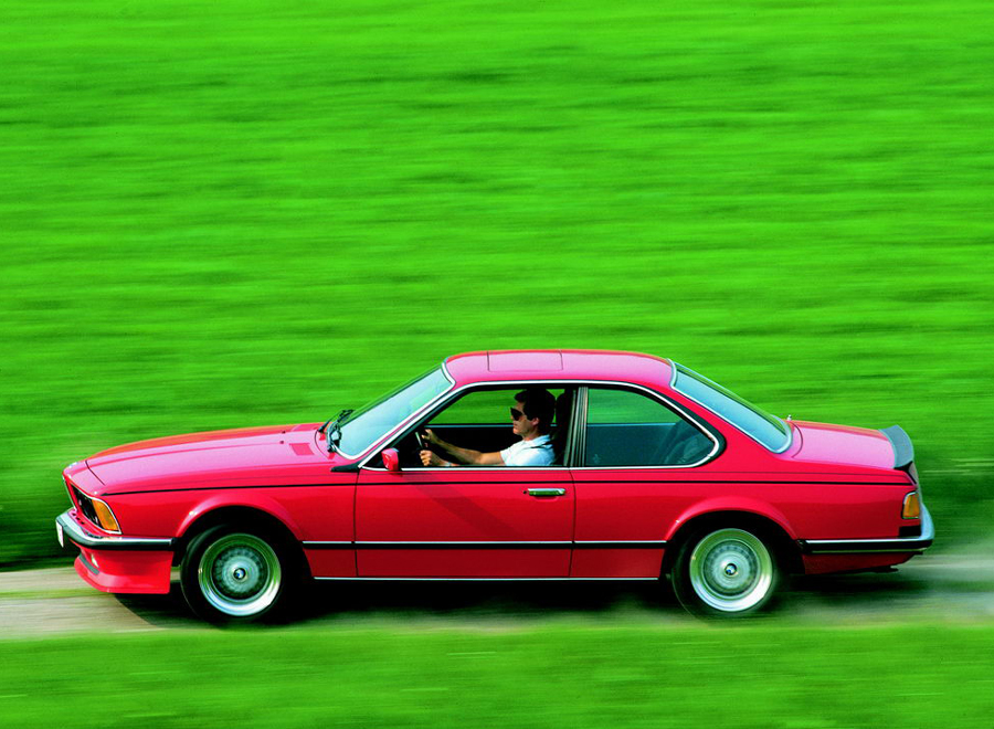 bmw_E24_background