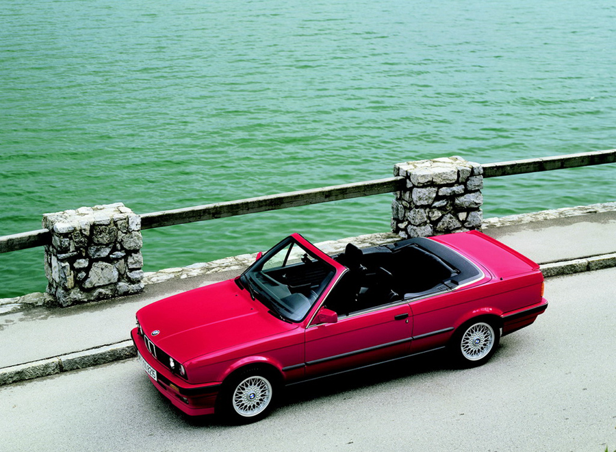 bmw_E30_background