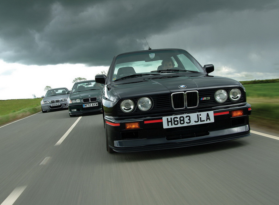 bmw_E30M3_background