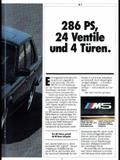 E30M3