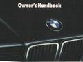bmw_E32_manual