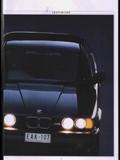 E34M5