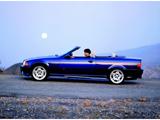 E36M3