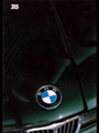 bmw_E39_brochure