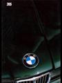 bmw_E39M5_brochure