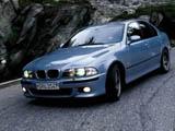 E39M5