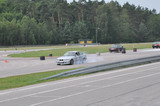 bmw_track_day_lipiec/bmw_track_day_lipiec_2012_003