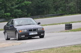 bmw_track_day_lipiec/bmw_track_day_lipiec_2012_006