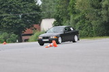 bmw_track_day_lipiec/bmw_track_day_lipiec_2012_008