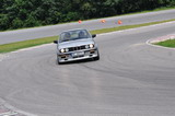 bmw_track_day_lipiec/bmw_track_day_lipiec_2012_012