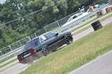 bmw_track_day_lipiec/bmw_track_day_lipiec_2012_014