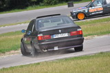 bmw_track_day_lipiec/bmw_track_day_lipiec_2012_015