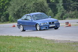 bmw_track_day_lipiec/bmw_track_day_lipiec_2012_024