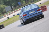 bmw_track_day_lipiec/bmw_track_day_lipiec_2012_025