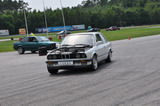 bmw_track_day_lipiec/bmw_track_day_lipiec_2012_031