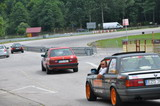bmw_track_day_lipiec/bmw_track_day_lipiec_2012_033