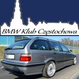bmwklubczestochowa/bkc