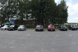 bmwklubpoludnie6zlot/010