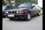 bmwklubpoludnie6zlot/022