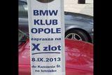 bmwklubpoludnie6zlot/061