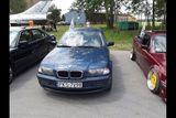 bmwklubpoludnie6zlot/090