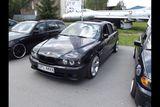 bmwklubpoludnie6zlot/095