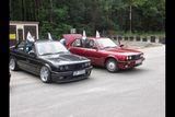 bmwklubpoludnie6zlot/198