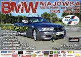 bmwmpowerclub2012maj/watermarked-KG_20120505_000