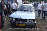 bmwmpowerclub2012maj/watermarked-KG_20120505_001