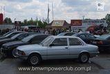 bmwmpowerclub2012maj/watermarked-KG_20120505_003