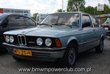 bmwmpowerclub2012maj/watermarked-KG_20120505_005
