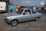 bmwmpowerclub2012maj/watermarked-KG_20120505_008
