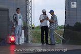 bmwmpowerclub2012maj/watermarked-KG_20120505_009
