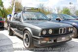bmwmpowerclub2012maj/watermarked-KG_20120505_012