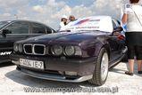 bmwmpowerclub2012maj/watermarked-KG_20120505_013