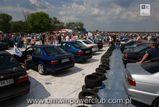 bmwmpowerclub2012maj/watermarked-KG_20120505_014