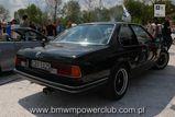 bmwmpowerclub2012maj/watermarked-KG_20120505_016