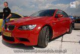 bmwmpowerclub2012maj/watermarked-KG_20120505_017