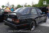 bmwmpowerclub2012maj/watermarked-KG_20120505_018
