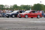 bmwmpowerclub2012maj/watermarked-KG_20120505_019