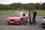 bmwmpowerclub2012maj/watermarked-KG_20120505_022