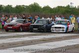 bmwmpowerclub2012maj/watermarked-KG_20120505_023