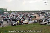 bmwmpowerclub2012maj/watermarked-KG_20120505_024